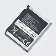 Baterie Samsung U800 U900 S3310 S7330 / AB653039CU