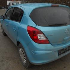Dezmembrez Opel Corsa D - Dezmembrari