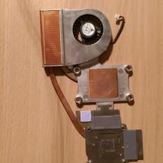 Culer Ventilator  Laptop Medion RIM 2050