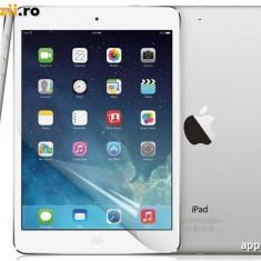 Folie iPad Air 1 2 Transparenta