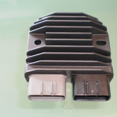 Releu Incarcare  Yamaha YZF-R1 (RN09 RN12 RN19)  FZ1  FJR 1300
