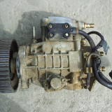 Pompa injectie VW Golf IV, motor ALH, an 2001