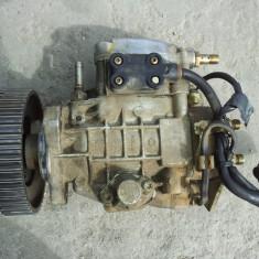 Pompa injectie VW Golf IV, motor ALH, an 2001, Volkswagen