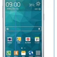 Folie Samsung Galaxy Core Max G5108Q Transparenta