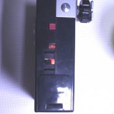 Blitz aparat aparat foto functional toshiba la 220 dar si la baterii - Blitz slave