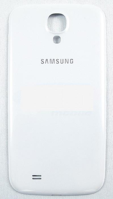Capac baterie Samsung I9500/I9505 Galaxy S4 white original