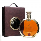 Frapin Extra Grande Champagne Cognac