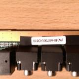 Placa sunet Laptop Medion RIM 2050