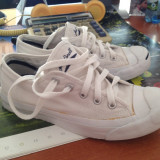 Converse Jack Purcell 35,5 21,5cm