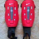 Aparatori Nike Total 90