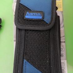 Husa telefon sau apart foto Hama interior 115x55x30mm MAS212
