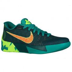 Ghete baschet Nike KD Trey 5 | 100% originale, import SUA, 10 zile lucratoare - Adidasi barbati