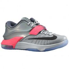 Ghete baschet Nike KD 7 | 100% originale, import SUA, 10 zile lucratoare - Adidasi barbati