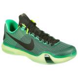Ghete baschet barbati Nike Kobe X | Produs 100% original | Livrare cca 10 zile lucratoare | Aducem pe comanda orice produs din SUA