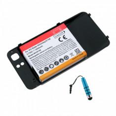 Acumulator Baterie extinsa HTC Raider 4G / Holiday / X710E 3600 mAh