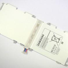 Acumulator Samsung Galaxy Tab 4 10.1 Sm-T535 Battery 6800mAh EB-BT530FBE
