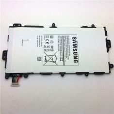 Acumulator Samsung Galaxy Note 8.0 N5100, Galaxy Note 8.0 N5110 SP3770E1H, Li-ion, 3, 7 V