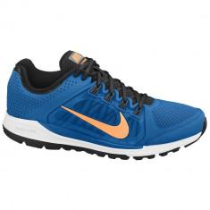 Pantofi sport barbati Nike Zoom Elite+ 6 | Produs 100% original | Livrare cca 10 zile lucratoare | Aducem pe comanda orice produs din SUA