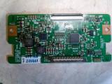 LC320WXE-SCA1      6870C-0313B