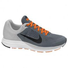 Pantofi sport barbati Nike Zoom Structure + 17 | Produs 100% original | Livrare cca 10 zile lucratoare | Aducem pe comanda orice produs din SUA