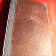 A.G.Ioachimescu - Culegere Probleme Algebra - Ed. II Cartea Romaneasca 1921 - Culegere Matematica