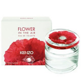 Kenzo Flower In The Air EDT 30 ml pentru femei