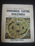 CRISTIAN TIBERIU POPESCU - IMNURILE CATRE DULCINEA SAU CELE 12 ZODII ALE LUI ...