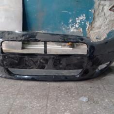 Bara fata Fiat Grande Punto neagra - Dezmembrari Fiat