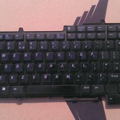 +TL1 tastatura Laptop Dell Inspiron 9400