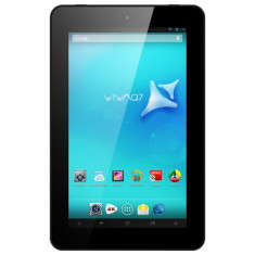 Allview VIVA Q7 - Tableta Allview, 7 inch, 8 Gb, Wi-Fi, Android