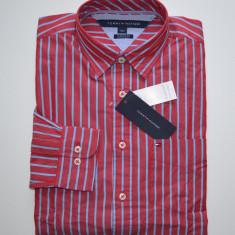 Camasa originala Tommy Hilfiger - barbati S,M -100% AUTENTIC