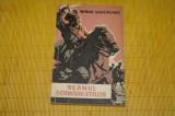 Neamul Soimarestilor - Mihail Sadoveanu - Editura Tineretului - 1958