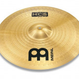 Meinl Cinel HCS20R 20 Ride