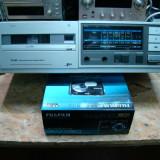 Deck Philips - Deck audio