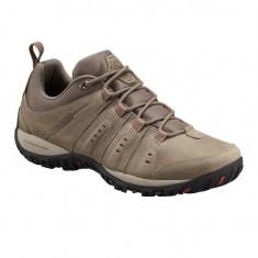 Pantofi sport Columbia Peakfreak Nomad Plus (CLM-BM3974M-252) - Adidasi barbati Columbia, Marime: 40, 43, 44, 45, Culoare: Bej