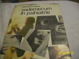 Vandemecum in psihiatrie-c. gorgos-1985