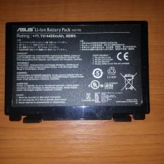 Vand baterie laptop ASUS, 4400 mAh