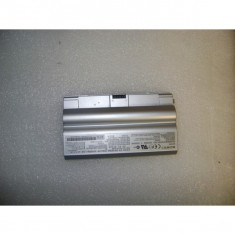 Baterie Laptop Sony FZ21Z, VGP-BPS8A
