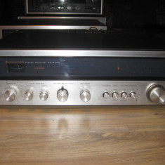 Amplituner Kenwood KR- 2400 - Amplificator audio