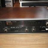 Amplituner Sonics RS-3000L - Amplificator audio