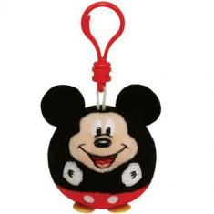 Breloc Mickey Mouse 8.5 cm - Breloc Barbati