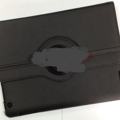 Toc Portofolio Samsung Galaxy Tab 2 10.1 P5100