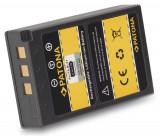 1 PATONA | Acumulator Olympus BLS-1 BLS1 BLS 1 EVOLT E-410 E400 E-420 E-620 E-P3