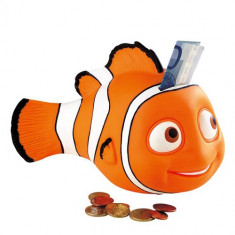Pusculita Nemo - Figurina Povesti Bullyland