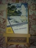 Colectia Povestiri stiintifico-fantastice Nr. 74