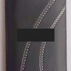 Toc compatibil Nokia N73 model cusaturi cu tragator