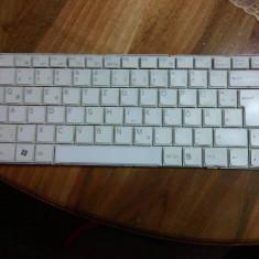 Tastatura laptop/notebook SONY