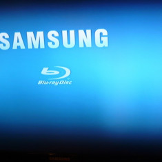Blu ray samsung bd-p1580 - Blu-ray player Samsung, HDMI: 1, LAN: 1, USB: 1