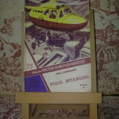 Colectia Povestiri stiintifico-fantastice Nr. 77