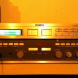 Amplificator Revox B251, 121-160W